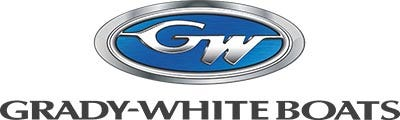 Grady White Replacement Parts