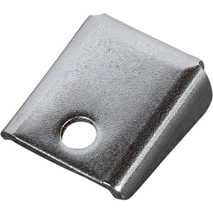Stainless Steel Draw Latch Keeper