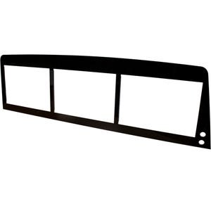 Grady White Dash Panel