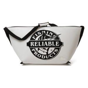 Reliable Fish Kill Bag