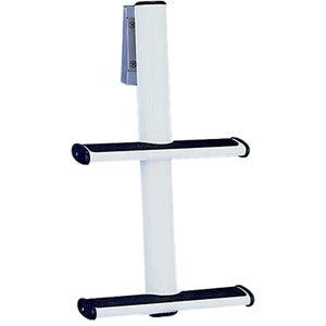 2 Step Sport/Diver Ladder