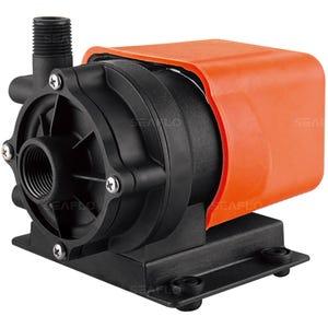 115V 500GPH Marine Air Conditioning Re-Circulation Pump
