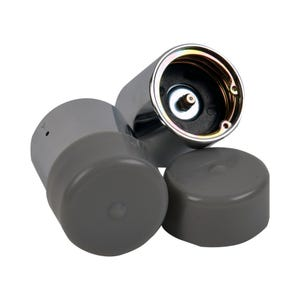 Bearing Protector With Bra 1.985""