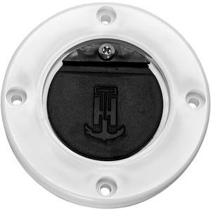 Scupper Adapter