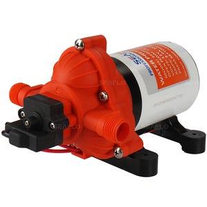 24V Pressure Pump