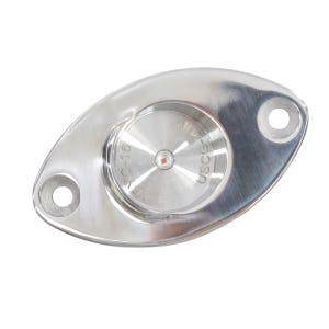 Shark Eye Navigation Light Pair