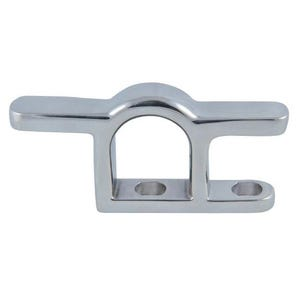 """Stainless Steel U-Bolt Lift Cleat-5"""""""