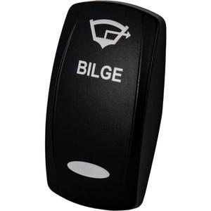 Contura Style Bilge Switch Actuator