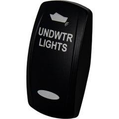 Contura Style Underwater Lights Switch Actuator