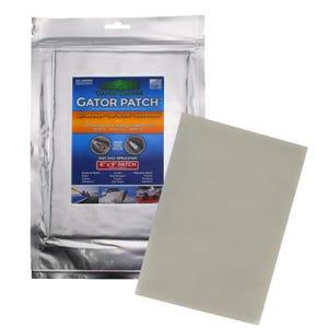 Gator Patch UV Repair Patch