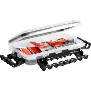 Plano 3400 WaterProof Storage Tray