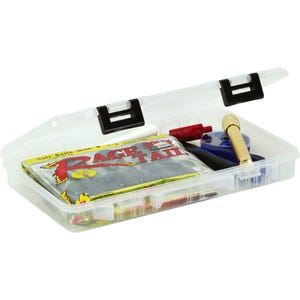 Plano 3700 ProLatch Storage Tray