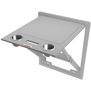 Harris Pontoon - Folding Table (Sunliner and Cruiser Models)