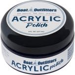 Boat Outfitters Acrylic Polish