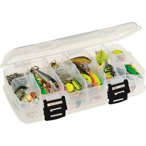 Plano 3400 Medium Double-sided Adjustable Storage Tray