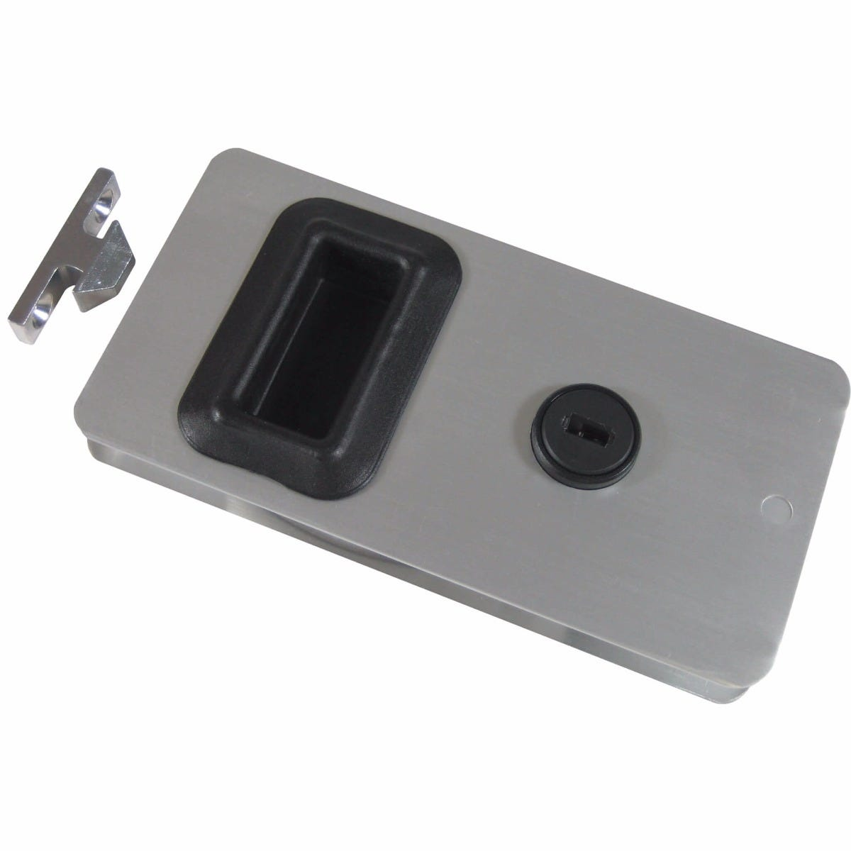 ms latch mc latches email marine friend htm a mobella sliding doors larger and p slim small door photo