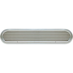 Anodized Air Suction Vent