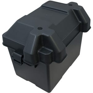 Marine Battery Box
