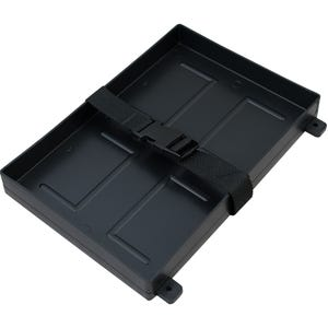 Marine Battery Tray