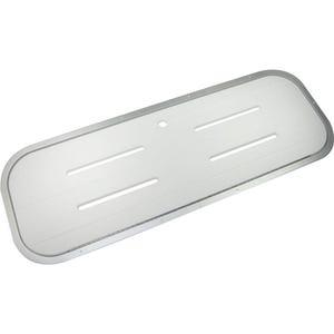 Ski Locker/Floor Storage Lid