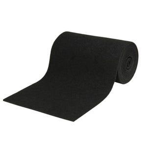 Bunk Board Carpet Roll