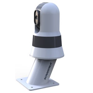 Camera PowerTower - for M100/M200