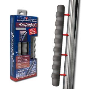 ComfortGrip Grip Strips