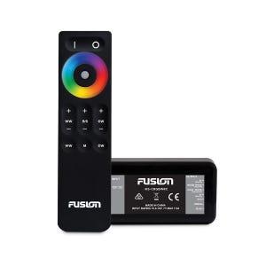 Fusion Wireless Lighting Remote Control
