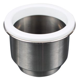 Drop-in  Drink Holder Adaptor Tumbler Converter Ring