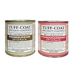 CP-10 Tuff Coat Water Based Primer