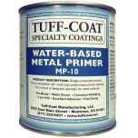 MP-10 Tuff Coat Water Based Metal Primer