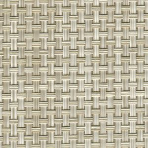 Artisan SupremeVinyl Carpeting