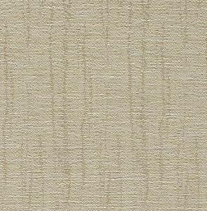 Element SupremeVinyl Carpeting