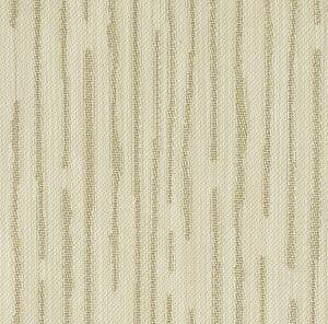Expression SupremeVinyl Carpeting