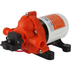 3.0 GPM Variable Water Pump