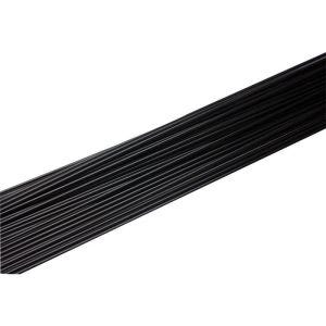 ABS - Acrylonitrile Butadiene Styrene Welding Rods