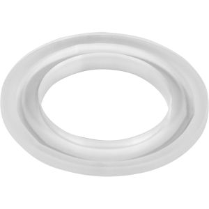 Skinny Can Clear Converter Ring for RDI Lighted Cup Holder