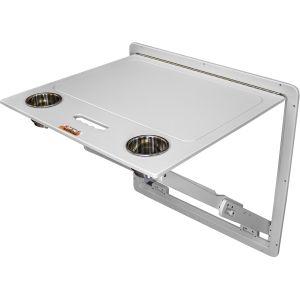 Manitou Aurora Pontoon Folding Table