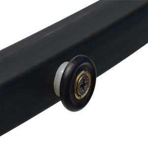 Hatch Track Rollers