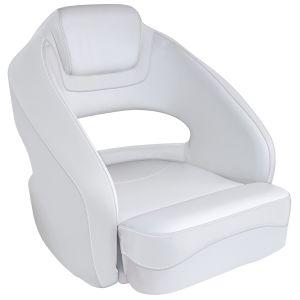 Hurley LE Bucket Seat