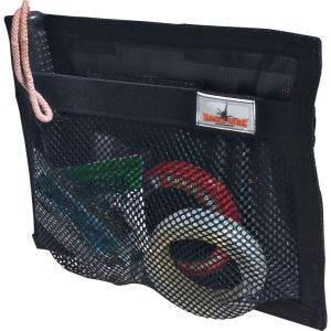 Marine Storage Bag - Velcro Backed