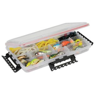 Plano 3740 Waterproof Tackle Storage Tray