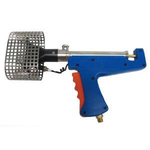 Rapid Shrink 100 Heat Tool Kit