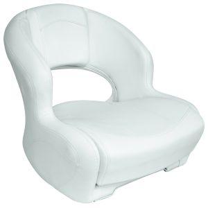 Razor XTB Bucket Seat