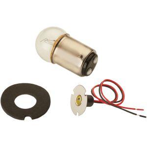 Repair Kit for 204, 205, 206 & 207 Lights