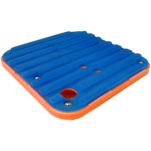 Boat Stand Hull Protecting Pad - Plastic