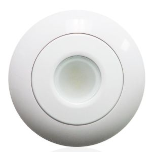 Retrofit Kit for Orbit Flush Mount Down Light