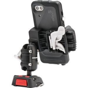 ROKK Mini for Phone with Screw Down Base