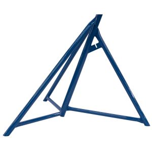 Sailboat Stand - Base Only