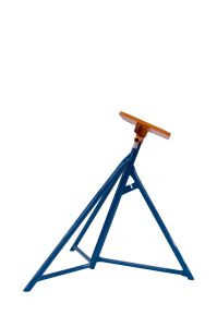 """Sailboat Stand - 35"""" to 52"""""""